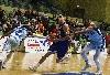 Академик Бултекс 99 се нареди 4-ти след победа над Черно море Тича