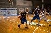 Черно море Тича удържа 33 минути на Рилски спортист