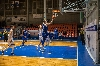 Коментари след Черно море Тича - Рилски спортист (76:94)