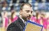 Коментари след Рилски спортист - Ямбол (74:67)