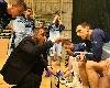 Нова промяна в програмата за 26 кръг: Академик Бултекс 99 - Ямбол остава в четвъртък