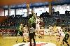 Берое овладя ситуацията в Правец и си тръгна с победа над А1 Академик София
