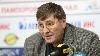 Георги Глушков ще изпълнява длъжността Главен мениджър на НБЛ до края на сезона
