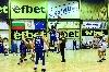 Рилски спортист не сбърка в Плевен