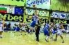 Левски Лукойл спечели драматично след продължение в Плевен