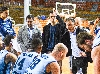 Отзиви след Академик Бултекс 99 - Черно море Тича (92:80)