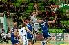 Балкан надигра Спартак Плевен у дома и прекъсна победната му серия