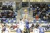 Академик Бултекс 99 изтръгна победата от Рилски спортист след нов епичен сблъсък