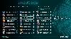 Балкан изтегли шампиона на Швеция в Първи кръг на Шампионската лига, шампионът си върна център
