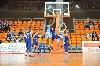 Рилски спортист докосва полуфиналите след категоричен успех в Пловдив