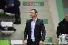 Асен Николов се завръща като треньор на Академик Бултекс 99