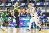 Коментари след Рилски спортист - Балкан (92:86)