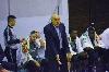 Черно море Тича – Берое (79:89) –  мнението на треньорите
