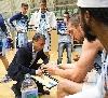 Академик Бултекс 99 няма да играе Балканска Лига днес, Файнъл Фор е в края на месеца