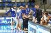 Рилски спортист измъкна победата в Бургас