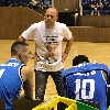 Черно море Тича – Левски Лукойл (62:82) – мнението на треньорите