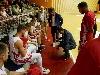 А1 Академик София спечели дербито на младоците в НБЛ