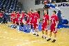 А1 Академик София - с победа у дома
