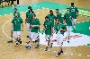 Балкан излезе начело в НБЛ след победа над Черноморец