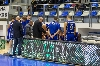 Черноморец - с втора поредна победа