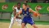 Черноморец - с трета победа в НБЛ