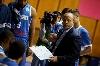 Левски Лукойл - с нова загуба във ФИБА Къп