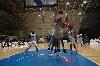 Академик Бултекс 99 - с убедителна победа на старта в Балканската лига