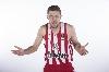 Везенков след втората победа в БФБ е-баскет лигата: Не мисля за титлата