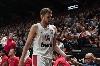 Непобедим Везенков тръгна с победа в плейофите на БФБ е-баскет лигата