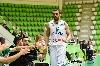 Секулович отпадна на полуфинал в БФБ е-баскет лигата