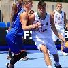 Дудев и Искренов – на победа от финал в Плейоф Н в БФБ е-баскет лигата