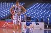 Академик Пловдив - шампион в Младежката лига