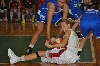 Треньорите след Хасково 2012 - Рилски спортист: Доволни сме