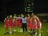 Хасково - с нова победа в НБЛ