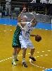 Левски отново бие в Еврохолд Балканска лига