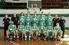 Балкан - с втора загуба в ЕВРОХОЛД Балканска лига