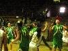 Хасково 2012 тръгна с победа в НБЛ