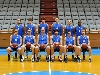 Левски - с нова загуба в ЕВРОХОЛД Балканската лига