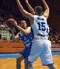 Левски - с нова победа в Еврохолд Балканска лига
