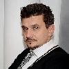 Психологът на Левски Лукойл в интервю за НБЛ