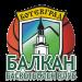 БАЛКАН U19 (аматьори)
