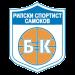 РИЛСКИ СПОРТИСТ U19 (аматьори)
