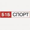 Б1Б ТВ LIVE